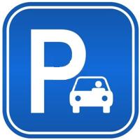 parking_s